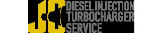 JC Diesel Injector